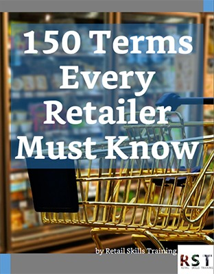 150 every retailer must know ebook sales