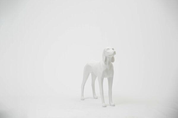 Dog prop 2 _ a