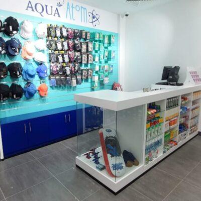 AquaAtom_TownCentreJumeirah